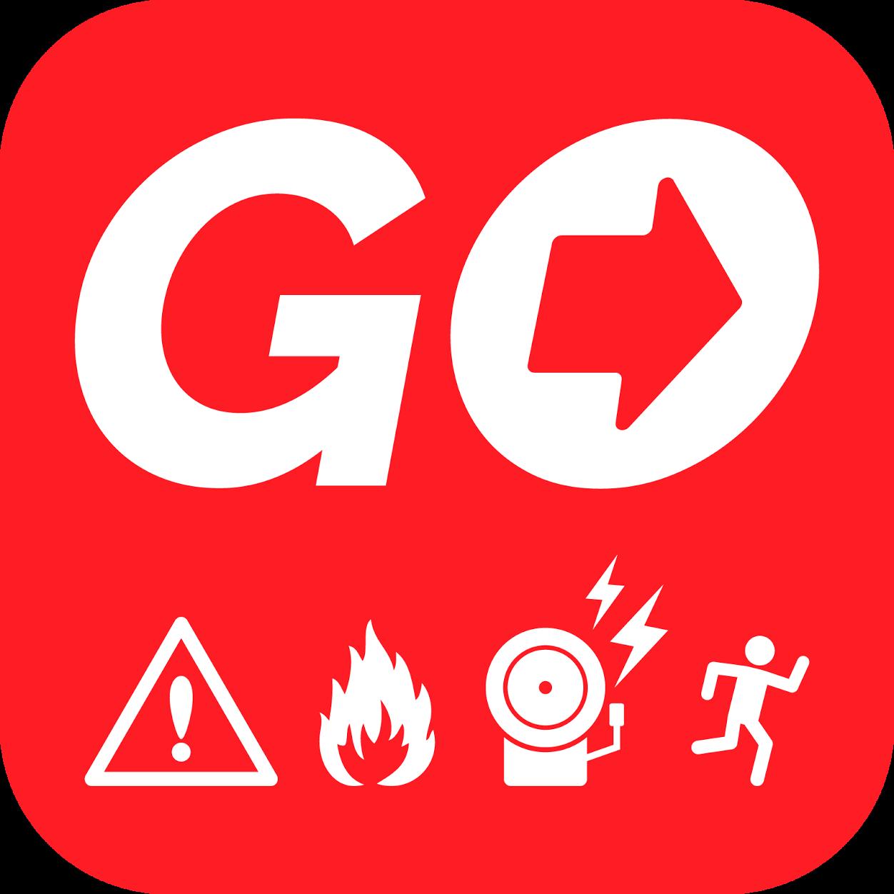 Download BGGoPlan® app logo>>