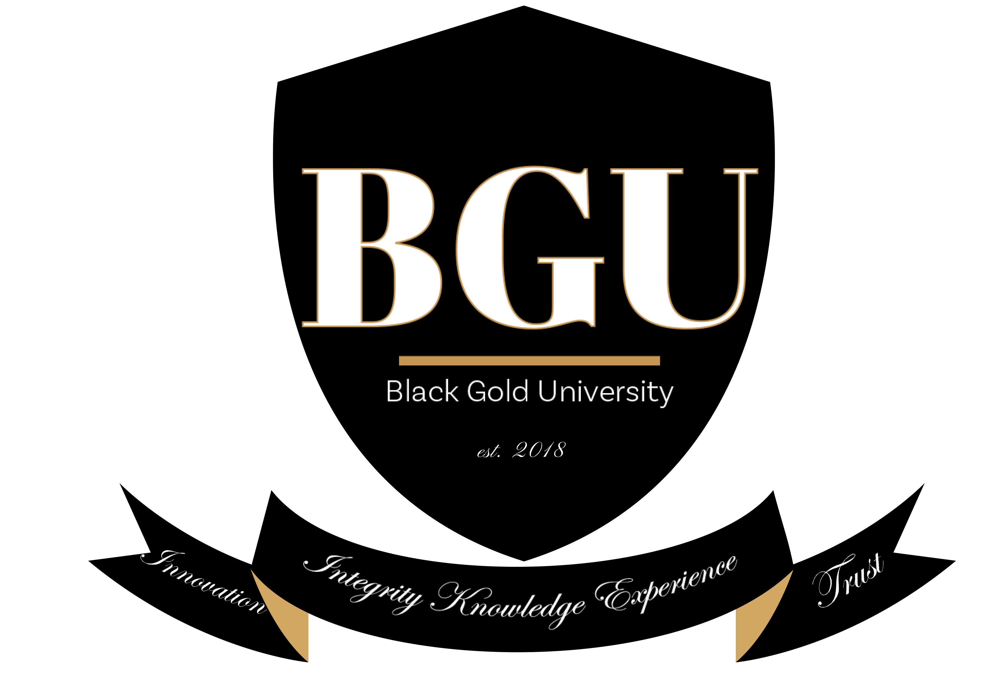 bgu-black-gold-university-crest