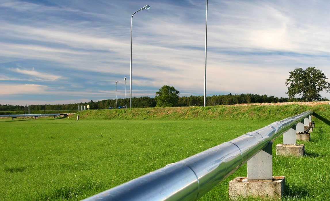 pipeline-med-v2