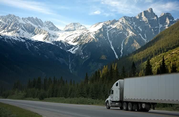 Transportation of Dangerous Goods