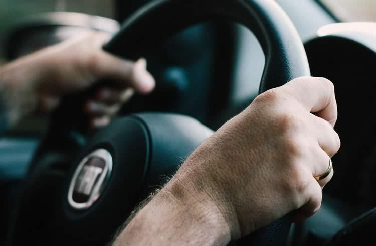 Defensive Driving: 3 Demerit Reduction Program