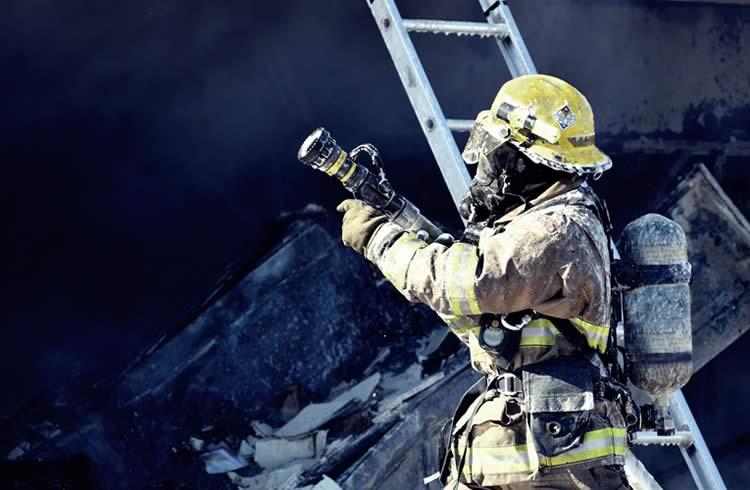 HAZWOPER: Emergency Response Planning
