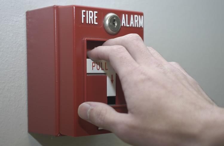 Emergency Response for Multi-Story Buildings